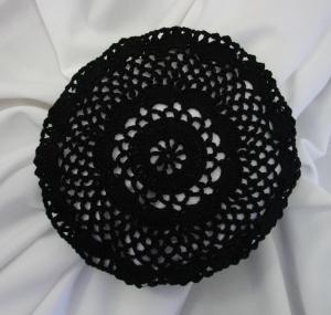 HN Black F L 201
