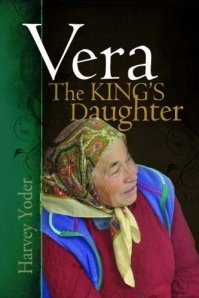 Vera The King's Daughter