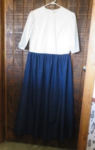 Dress 01